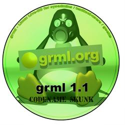 grml-11-skunk_small.jpg