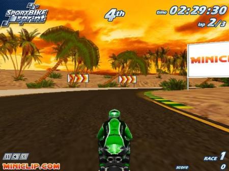 sportbike.jpg