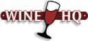 winehq_top_logo.png