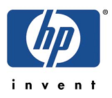 hp_invent_logo.png