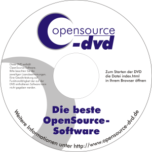 opensource-dvd.png