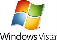 windowsvistalogo22.jpg