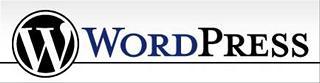 wordpress-logo2.jpg