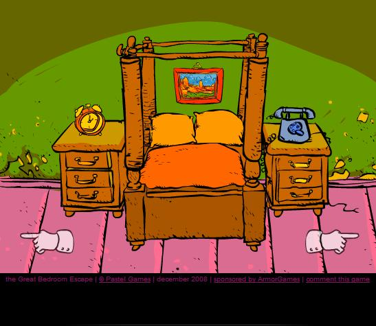 the great bedroom escape lothars blog secret bedroom escape game yolk games