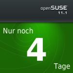opensuse-4