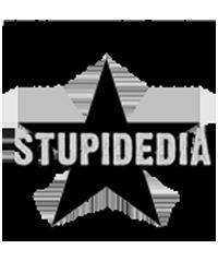 stupidedia_logo