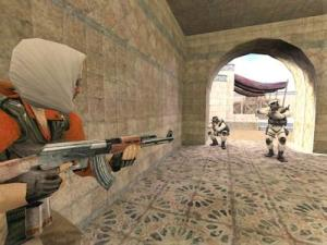counter-strike-1