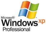 win-xp-pro-logo