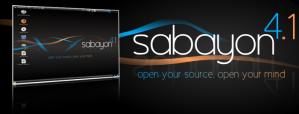 sabayon41v2