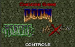 doom-triple