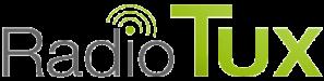 radiotux_logo_03