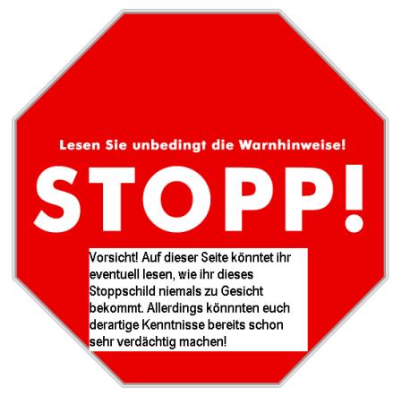 stopp1