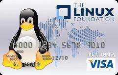 linuxkarte