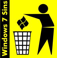 widows7sins