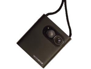 memorycam