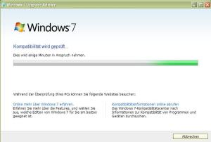 win7upgradv