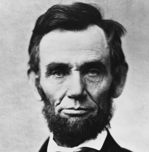 Lincolns Secret Killer – National Geographic